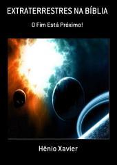 Extraterrestres Na BÍblia