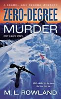 Zero Degree Murder PDF