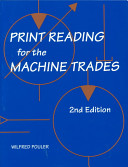 Print Reading for the Machine Trades PDF