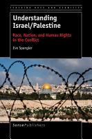 Understanding Israel Palestine PDF