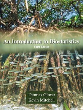 An Introduction to Biostatistics PDF