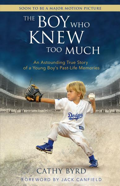 Download The Boy Who Knew Too Much Book
