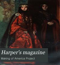 Harper s PDF