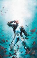Cyclops Volume 2