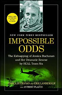 Impossible Odds Book