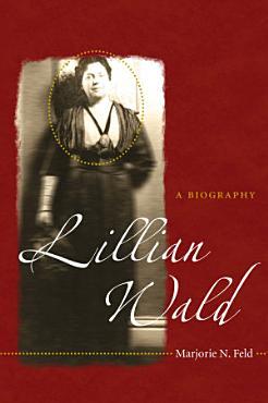 Lillian Wald PDF
