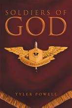 Soldiers Of God PDF