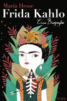 Frida Kahlo PDF