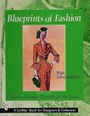 Blueprints of Fashion PDF