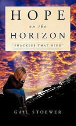 Hope On The Horizon Book PDF