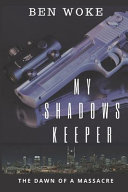 My Shadows Keeper PDF