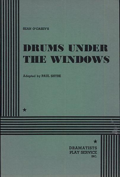Drums Under the Windows
