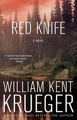 Red Knife PDF