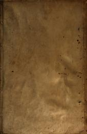 De legibus connubialibus et iure maritali