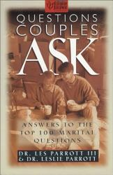 Questions Couples Ask Book PDF