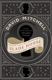 Slade House: A Novel