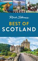 Rick Steves Best of Scotland PDF