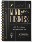 Download Mind Your Business Book