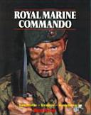 Royal Marine Commando PDF