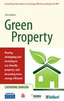 Green Property PDF