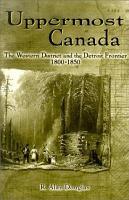 Uppermost Canada PDF