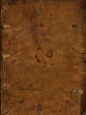 Commentarii questionum Tusculanarum
