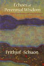 Echoes of Perennial Wisdom