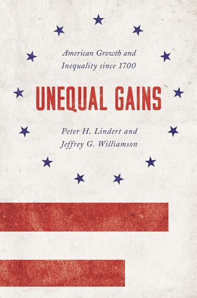 Download Unequal Gains Book
