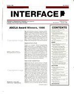 Interface PDF