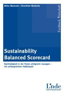 Sustainability Balanced Scorecard PDF
