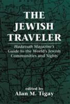 The Jewish Traveler