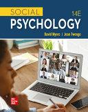 Loose leaf for Social Psychology