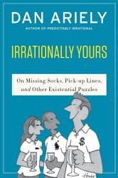 Irrationally Yours Book PDF