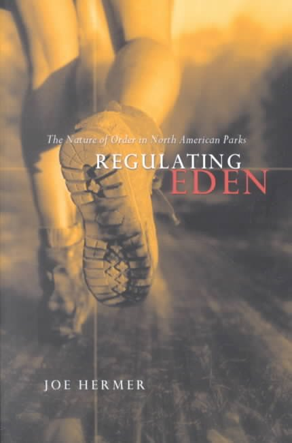 Regulating Eden