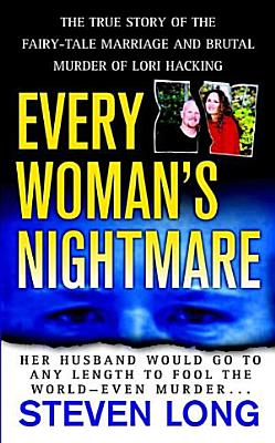 Every Woman s Nightmare