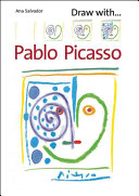Draw with Pablo Picasso PDF