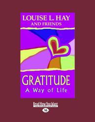 Gratitude Book PDF
