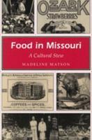 Food in Missouri PDF