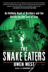 The Snake Eaters Book PDF