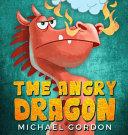 The Angry Dragon