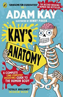 Kay   s Anatomy