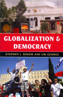 Globalization and Democracy PDF