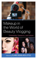 Makeup in the World of Beauty Vlogging PDF