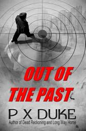 Out of the Past: Rescue Me #3