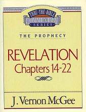 Revelation III: The Prophecy (Revelation 14-22)