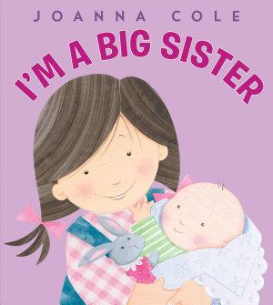 I'm a Big Sister