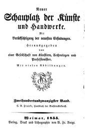 Handbuch der Buchdrucker-kunst