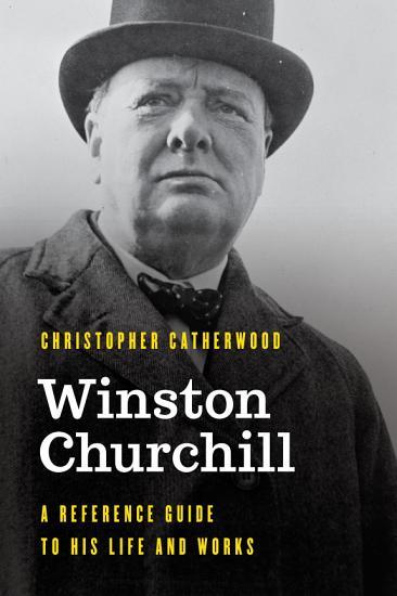 Winston Churchill PDF
