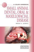 Small Animal Dental  Oral and Maxillofacial Disease PDF