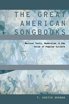 The Great American Songbooks PDF